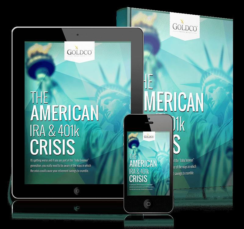 10-American-IRA-Crisis-C