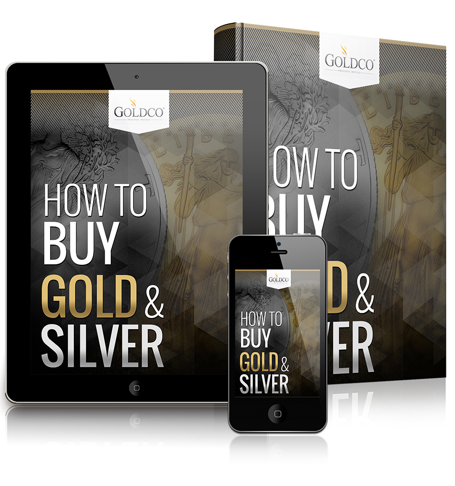 How_to_buy_gold_and_silver