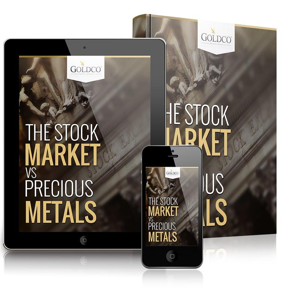 stock-market-vs-precious-metals